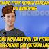 Cara Mengomentari Status di Facebook Dengan Gambar atau Foto