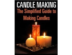 http://eduauthor.com/product/candle-making-the-step-by-step-guide-to-making-candles-in-nigeria/