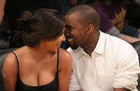 Kim Kardashian hq