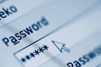 Κωδικοί πρόσβασης: οδηγίες για μέγιστη δυνατή online ασφάλεια