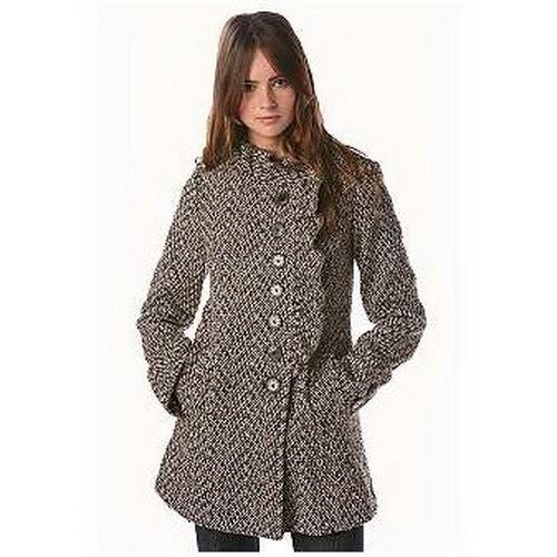 haina-de-tweed
