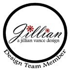 A Jillian Vance Design Design Team