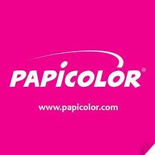 Papicolor