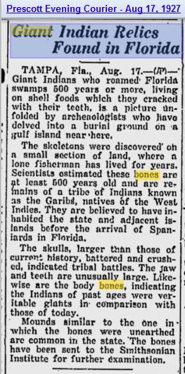 1927.08.17 - Prescott Evening Courier