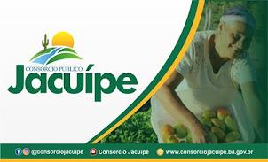 CONSÓRCIO JACUÍPE
