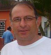Prof. Ricardo Laporta