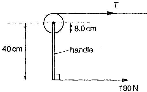 uniform circular motion practice problems pdf