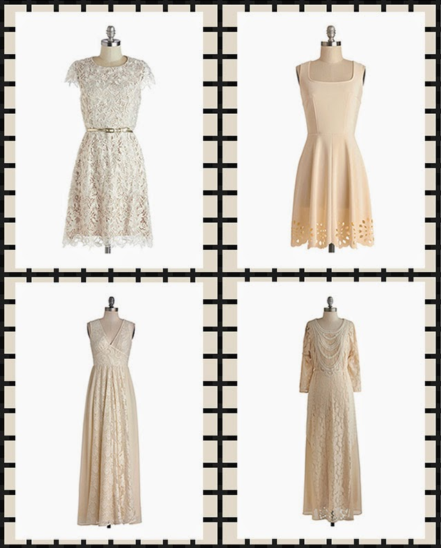 Bridal-from-Modcloth