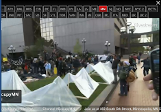 CLICK ON IMAGE TO SEE DOZENS OF LIVE OCCUPY STREAM AT OCCUPYSTREAM.COM