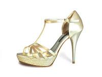 Albano 2012 İlkbahar Yaz Kadın Ayakkabı Modelleri