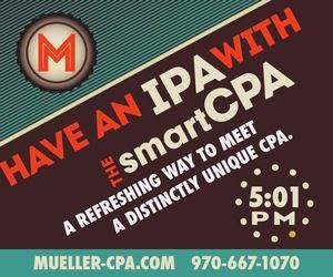 Mueller & Associates CPA