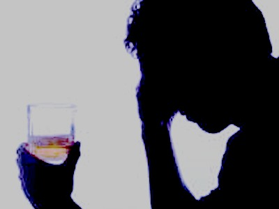 alcohol addiction implant