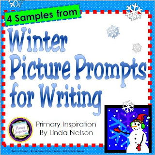 http://4.bp.blogspot.com/-zPEMNTrqmr0/VkyM1KaJhvI/AAAAAAAAN6c/2Pb2gO4rITk/s320/Winter%2BPicture%2BPrompts%2Bfor%2BWriting%2BSample%2Bcover%2B8X8.JPG