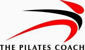 Cours particuliers de Pilates Yvelines