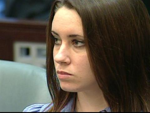 casey anthony trial The jury in the casey anthony murder trial has reached a verdict after six weeks of riveting testimony.