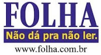 FOLHA logo
