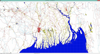 http://airdailyx.blogspot.com/2013/12/fs-global-vector-ganges-delta-and.html
