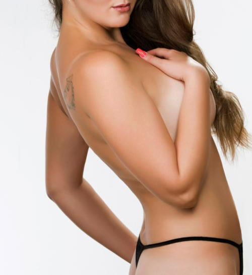lady escorts free adult services