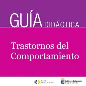 http://www2.gobiernodecanarias.org/sanidad/scs/content/38e5ab86-39be-11e0-add7-255a9201262a/TrastornosComportamiento.pdf