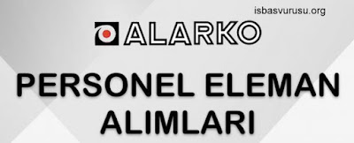 alarko-is-ilanlari-2016