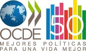 Image result for Cooperación y Desarrollo Económicos