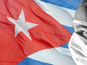 Cuba expondrá logros del programa de prevención de diabetes