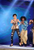 Naveena glamorous photos-thumbnail-38