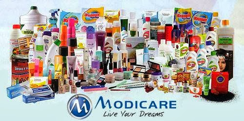 Modicare Blog