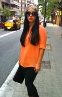 http://shoppingduo.blogspot.com.es/2012/04/vitamina-c.html