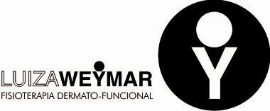 Drª LUIZA WEYMAR -FISIOTERAPIA DERMATOFUNCIONAL