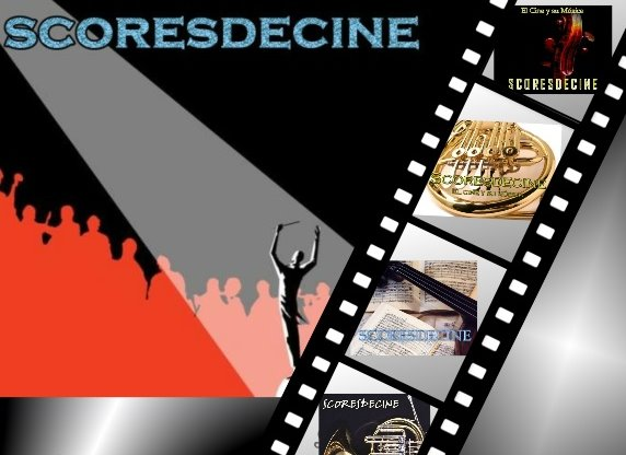 Scoresdecine