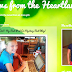 Today My 10-Year-Old Friend Shae Starting Blogging & Sharing Her Voice With The World