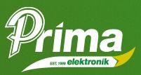 Lowongan Kerja PT Prima Elektronik – Surabaya (Manager Store, Manager Accounting, SPV HRD, Design Grafis, IT, SPV Store, Customer Service, Staff GA)