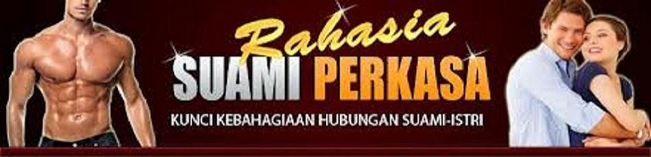 Vitalitas Bali|Pembesar Penis Bali|Vimax Bali|KLG PILL|VmenPlus|Sextoys|Obat Kuat|Dildo|Vimax Asli