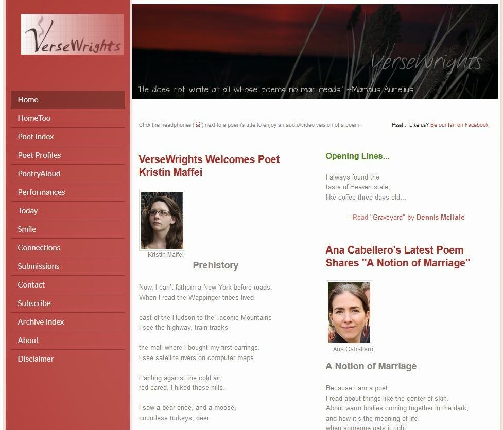 http://www.versewrights.com/kristin-maffei.html
