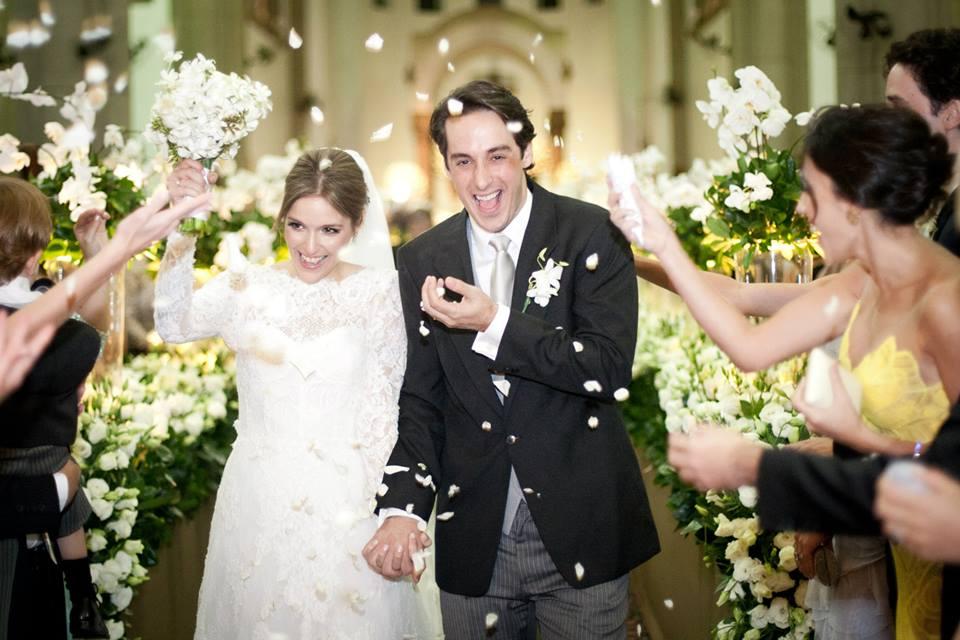 decoracao branca e verde para casamento : decoracao branca e verde para casamento: de Casamento Branca e Verde by Renato Aguiar – Noivinhas de Luxo