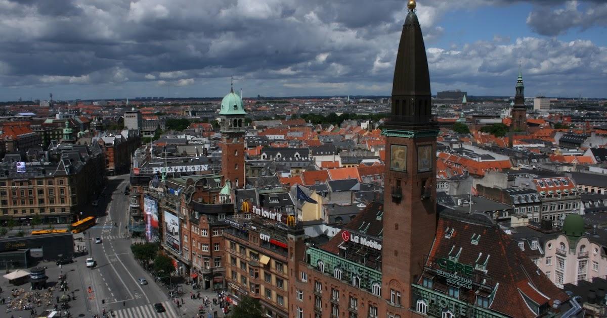 gloryhole danmark massagepiger københavn