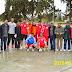 تازة: فريق مؤسسة الأعمال الإجتماعية للتعليم بنيابة تاونات لكرة القدم المصغرة يتأهل للبطولة الوطنية الثامنة للمرة الثامنة