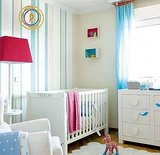 Justo angel mu oz pintura y reformas zaragoza for Habitaciones infantiles zaragoza