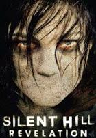 Silent Hill 2  La Revelacion