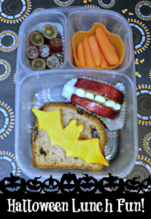http://4.bp.blogspot.com/-zPT34_LujKo/UI5N6j6y2XI/AAAAAAAADVo/QDqyI5GOkrs/s640/MOMables+Monday+Gluten+Free+Nut+Free+School+Lunches+Halloween.JPG