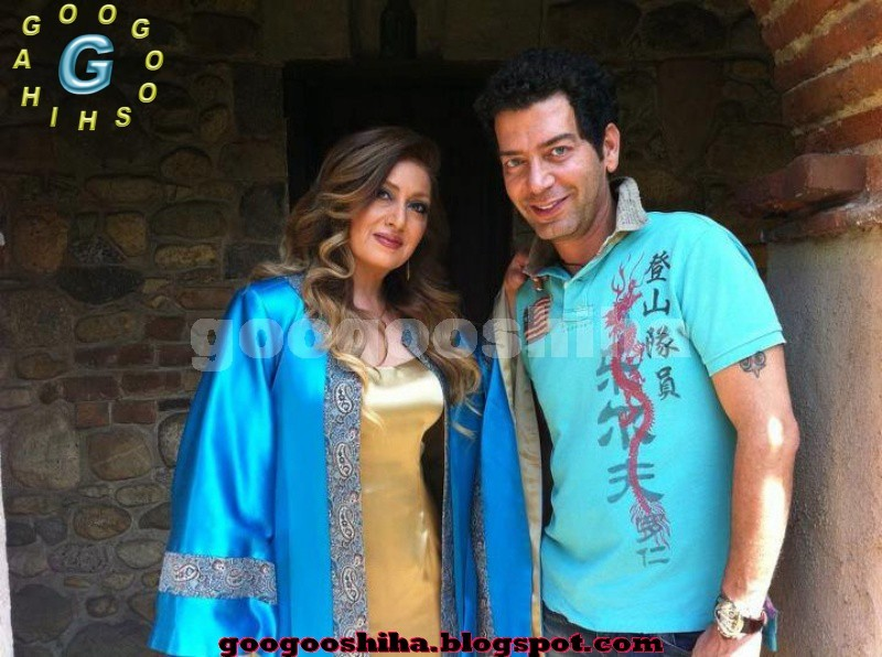 عکس سکس لیلا فروهر http://googooshiha.blogspot.com/2012/08/blog-post_9573.html