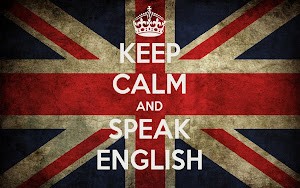English Language Day - April 23
