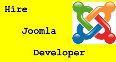 Hire Joomla Developer,Joomla Programmer