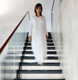 Fakta Tentang Mimpi Berjalan (Sleepwalking) - www.jurukunci.net