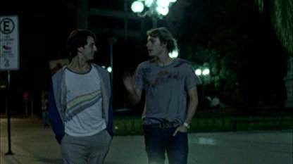 Descargar Pelicula Chilena Chile Drama DVDRip 2010