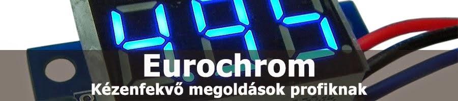 Eurochrom Kft.