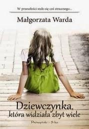 http://lubimyczytac.pl/ksiazka/126142/dziewczynka-ktora-widziala-zbyt-wiele