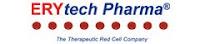ERYtech Pharma