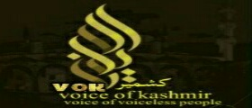 Voice of Kashmir